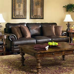 baer s furniture store practical reasons to choose a