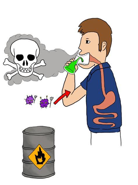 chemical hazard wikiwand