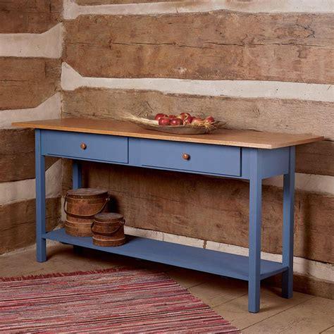 sideboard plans images  pinterest cabinets