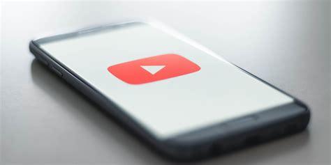 YouTube Cancels Rewind Because 2020 Sucks