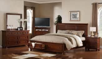 furniture gt bedroom furniture gt bed gt homestead bed