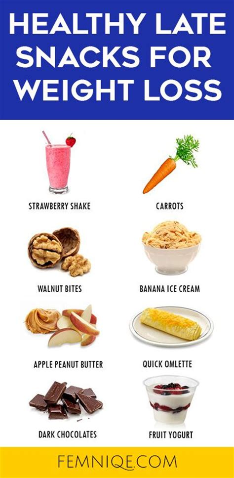 Good Snack Before Bed by 10 Best Ideas About Healthy Bedtime Snacks On Pinterest
