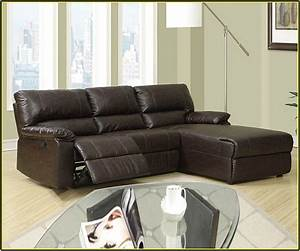 3 piece sectional sofas for small spaces home design ideas With 3 piece sectional sofas for small spaces