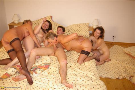 Mature Sex Xxx Mature Party
