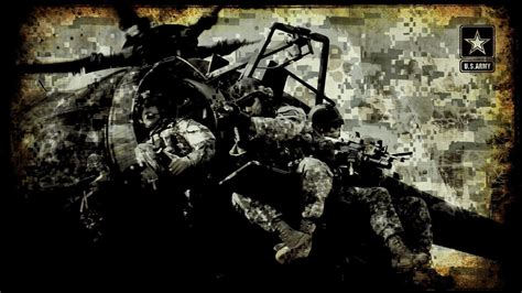 Us Army Background Us Army Infantry Wallpapers Wallpaper Cave