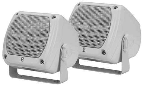 Boat Speakers Manual by 2017 S Best Deal On Poly Planar Ma840w Marine Speakers