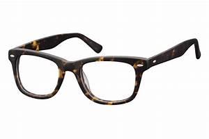5fed538011f Monture Lunette Femme Tendance. montures lunettes femme tendance ...
