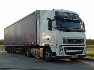 Volvo Fh Related Images Start 0