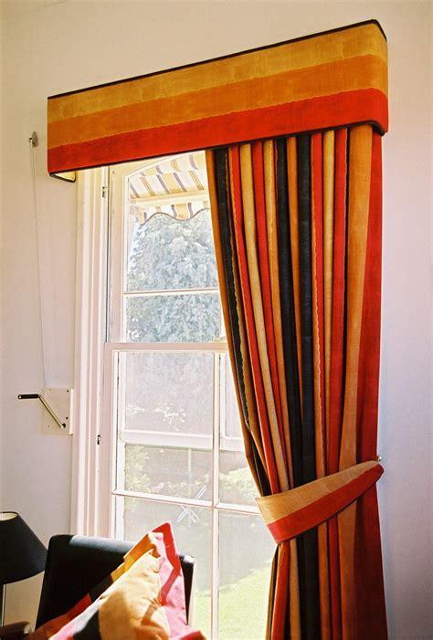 Swag curtains for kitchen   DecorLinen.com.