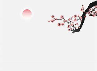 Image result for Trang Hinh Dong Dep