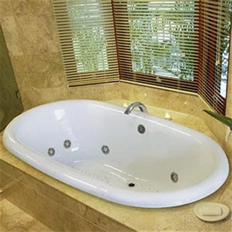 Styling Home What Are Different Types Of Bathtubs?