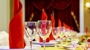 42 Tips For Small Business Event Planning - Small Business ...