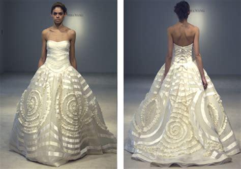 designer wedding dress designer wedding dresses