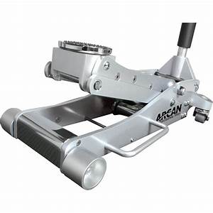 arcan professional quality aluminum floor jack 3 ton html With arcan floor jack repair parts