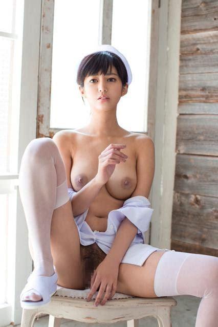 Nozomi Aso Porn Photo Eporner
