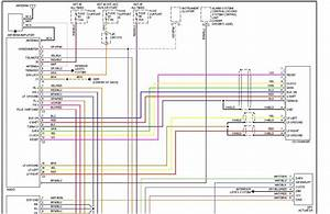 Workshop Wiring Diagram Porsche Boxster