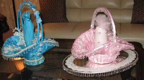 afghan wedding accessories home facebook