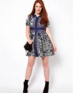 2013 Spring and Summer Plus Size Fashion Trends - Fashion ...