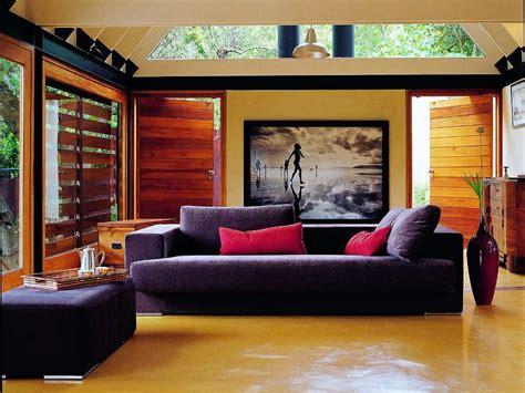 interior design for homes 35 luxurious modern living room design ideas