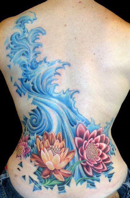 ideas  female  tattoos  pinterest