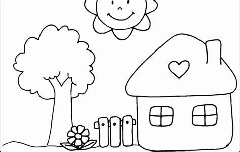 disegni da colorare e da stare per bambini disegni di da colorare foto nanopress donna con