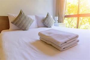 Fumigène Punaise De Lit : 2 signes qui prouvent que vous avez des punaises de lit chez vous medisite ~ Melissatoandfro.com Idées de Décoration