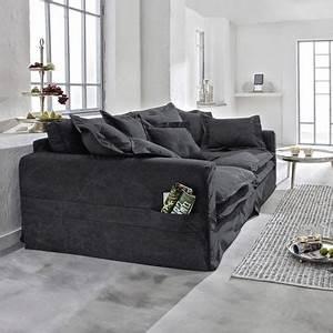 Couch Kissen Xxl : 1000 ideas about xxl sofa on pinterest xxl couch ~ Lateststills.com Haus und Dekorationen