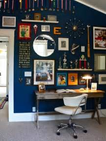 HD wallpapers home decor ideas retro