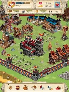 empire four kingdoms defense calculator