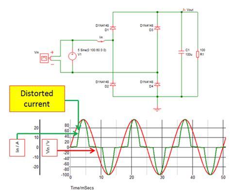 Purpose Power Factor Correction Electronicsbeliever
