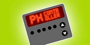 Ph Wert Einstellen : ph controller den ph wert im aquarium kontrollieren steuern ~ Eleganceandgraceweddings.com Haus und Dekorationen