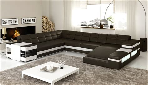 Aliexpress.com : Buy Modern living room genuine black