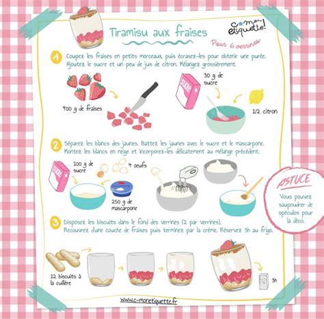 recettes de cuisine pour enfants les 25 meilleures idées concernant cuisine pour enfants