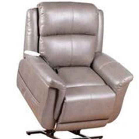 serta lift chairs norwich power lift recliner reviews