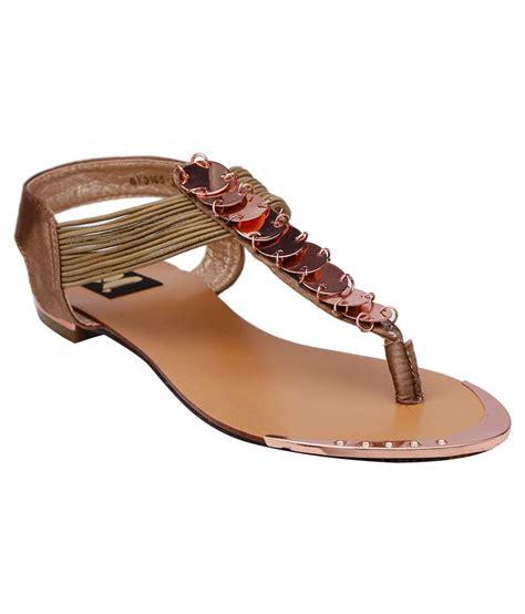 Sandal Whitley 2 Khaki gossip khaki daily wear sandal for buy s