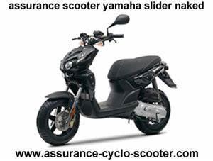 Assurance 50 Cc : assurance scooter yamaha slider 50cc prix imbattables ~ Medecine-chirurgie-esthetiques.com Avis de Voitures