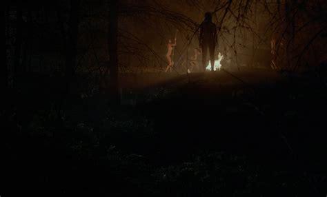 Anya Taylor Joy Desnuda En The Witch