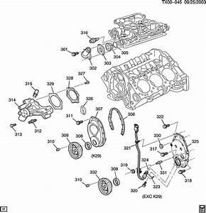 Diagram  Toyota 3 0 V6 Engine Sensor Diagram Full Version