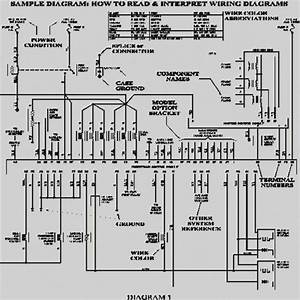 Stereo Wiring Diagram 1999 Toyota Camry