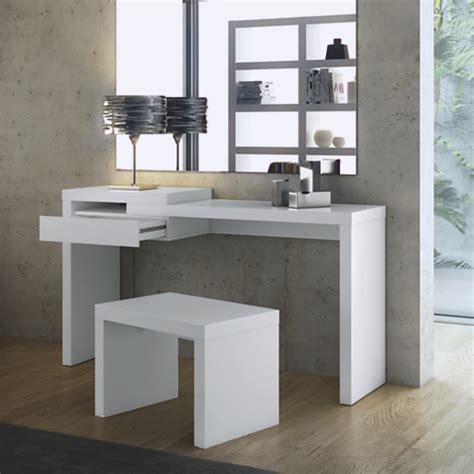 bureau avec plateau coulissant bureau avec plateau coulissant 28 images bureau