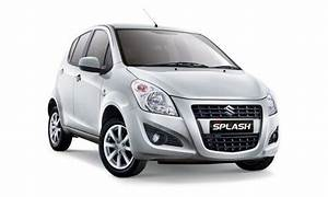 2008 U20132013 Suzuki Splash A5b Oem Factory Service And Repair