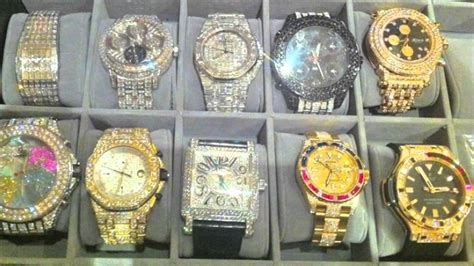 mayweather watch collection floyd mayweather watches collection 2018 youtube