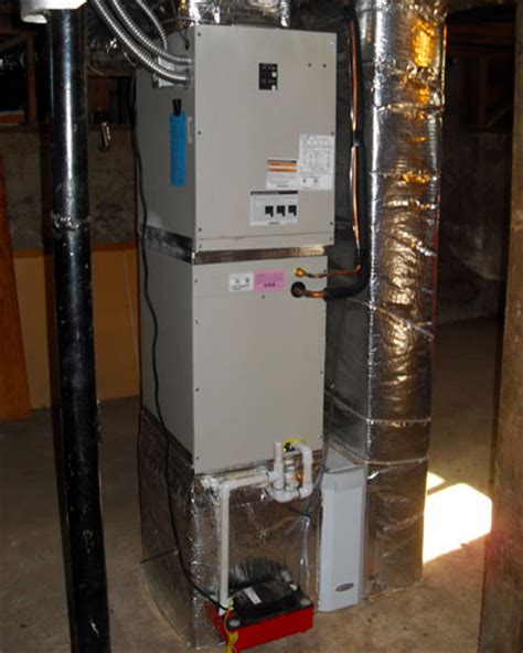 furnace ac rental combo 5 advantages of installing heating cooling systems together
