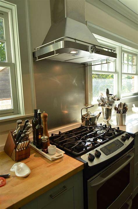 kitchen renovation kitchen kitchen