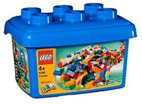 lego  create creator  bucket large amazonco