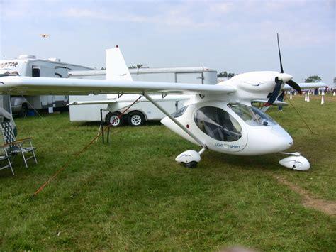 light sport aircraft for elitar sigma elitar sigma lightsport aircraft light