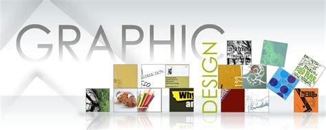 visual designer web graphic design