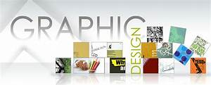 Graphic Design - Pinnacle Business Solutions