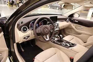 Mercedes La Centrale : nouvelle mercedes classe c w205 topic officiel page 10 auto titre ~ Medecine-chirurgie-esthetiques.com Avis de Voitures