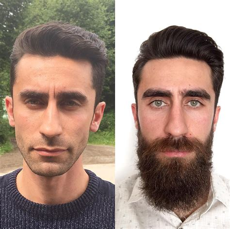 Do You Shave Before Or After You Shower - 17 before and after pics that prove you look like a
